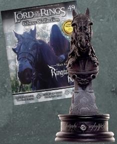 Chess_iss49%20-%20Nazgul-Pferd.jpg