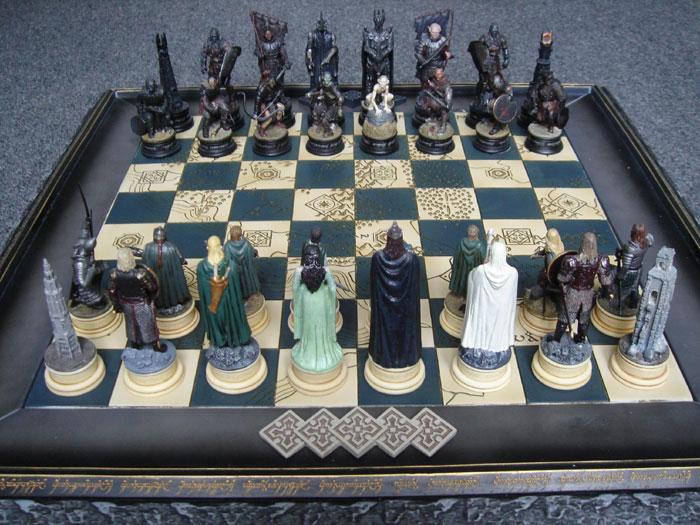 Schachbrett1.jpg