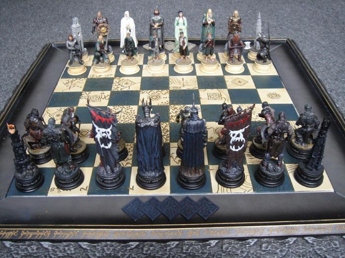 Schachbrett2.jpg