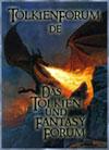 Das Diskussions Forum �ber Tolkien, Mittelerde, fantasy und alles Sonstiges. Schaut einfach mal rein und macht mit!