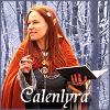 Calenlyra
