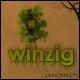 winzig's Foto