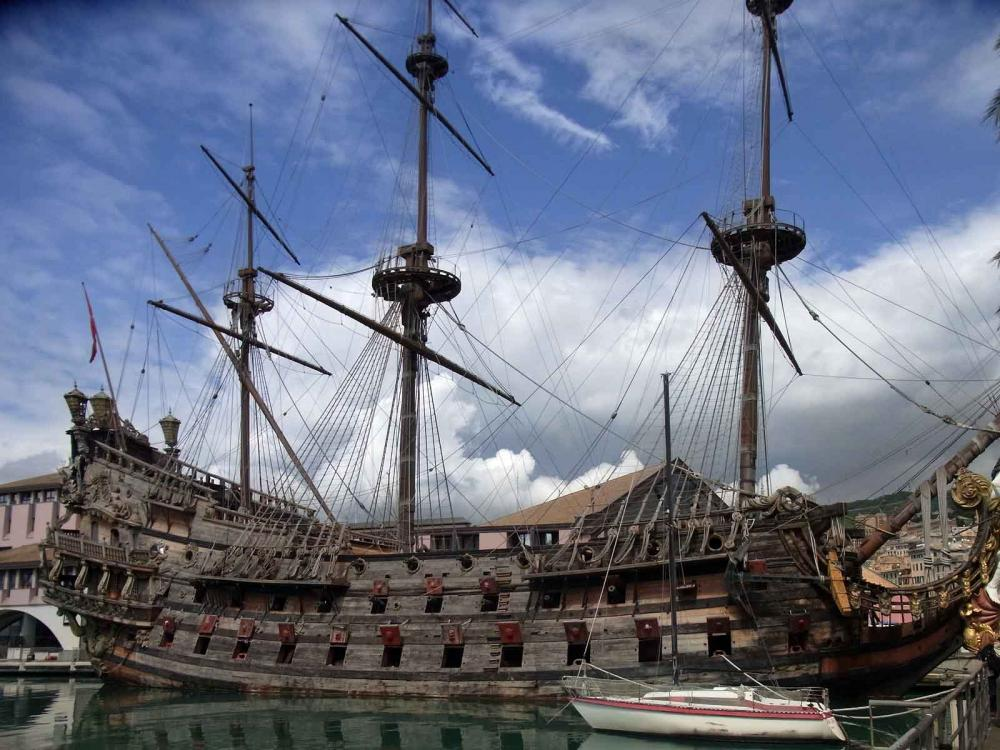 Italien_Genova_Segelschiff_Neptune_5_1600.jpg