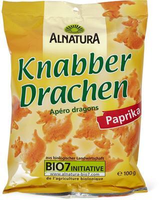 alnatura-knabber-drachen-paprika.jpg