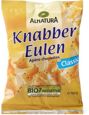 alnatura-knabber-eulen.jpg