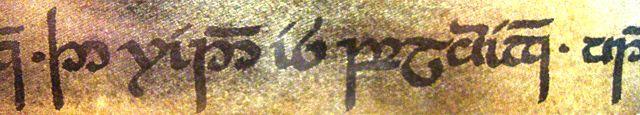 k-DSC04120.JPG