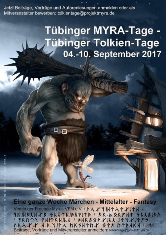 TolkienTage2017-Plakat.jpg