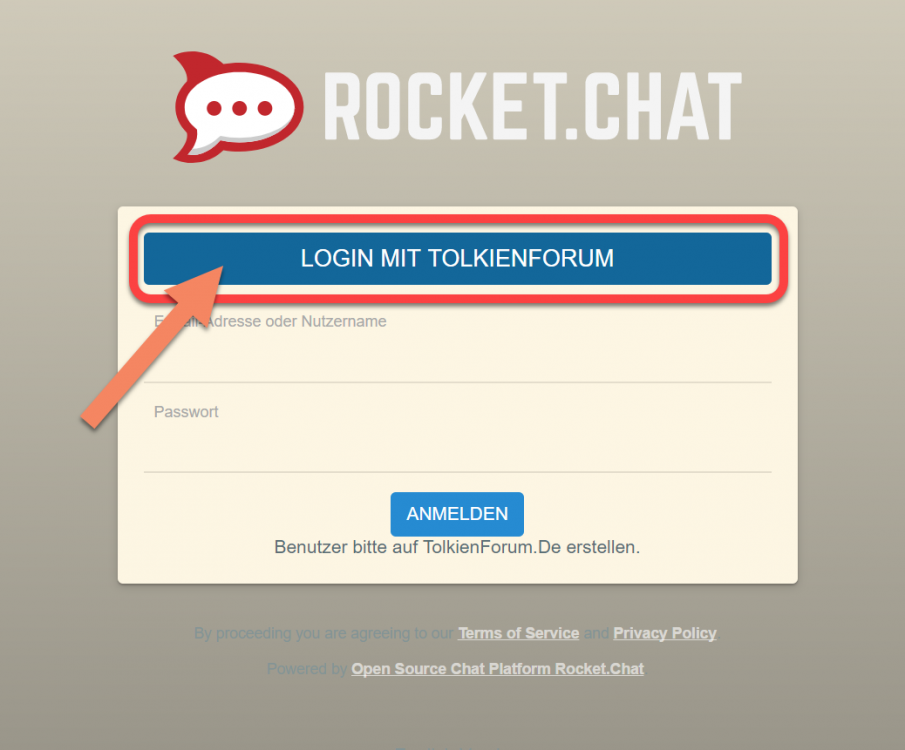 rocket.chat.login.png