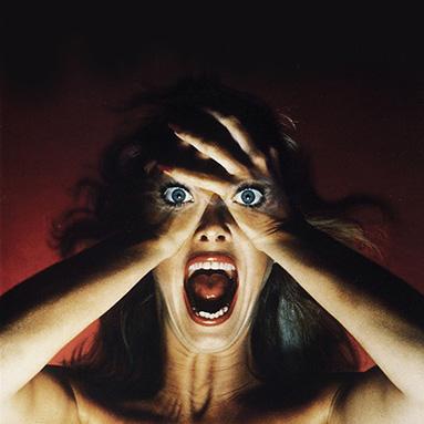 scream-383.jpg