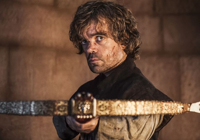 Tyrion_with_Bow.jpg