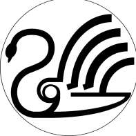 Alatariel