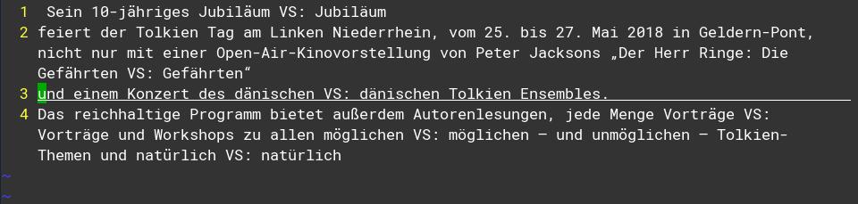 Screenshot_2018-04-25_09-29-23.png.ad6f9fe2bd8fcd7d82aea9598bdef484.png