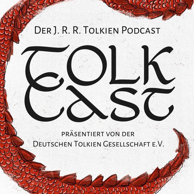 TolkCast Cover_(c)_Lukas Walzer.jpg