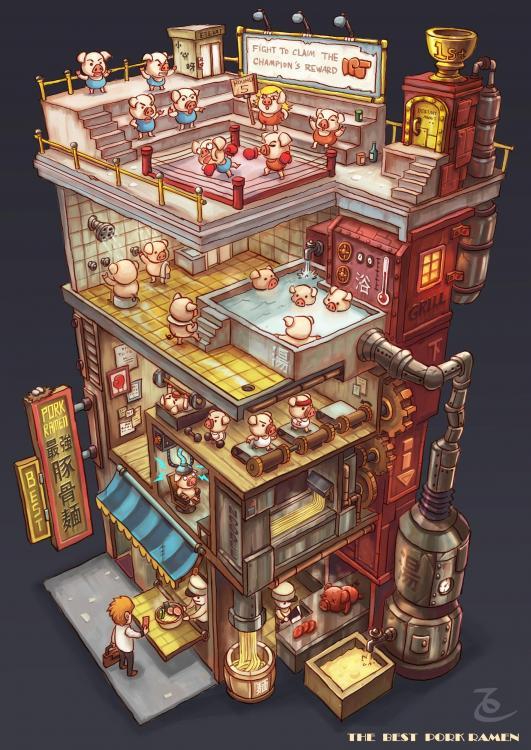 bangzheng-du-the-best-pork-ramen.jpg