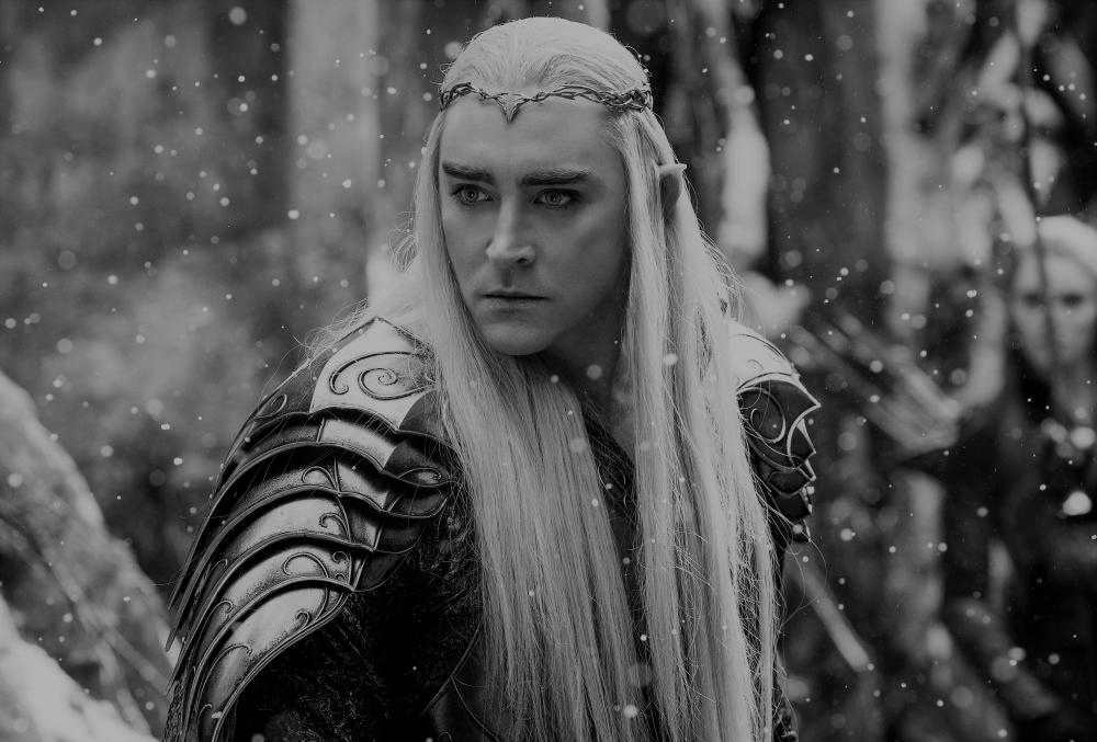 Lee-Pace-in-The-Hobbit-The-Battle-of-the-Five-Armies-photo-Warner-Bros11.thumb.jpg.725e58740c96123c525bf9f887f6cd21.jpg