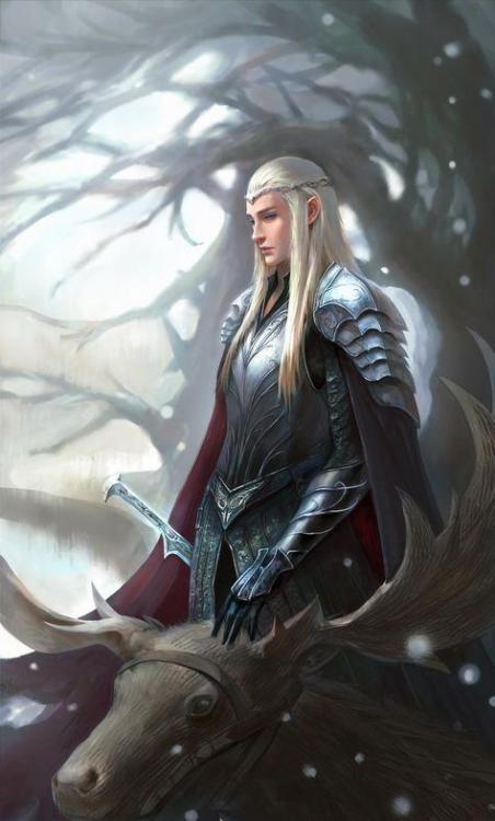 d4a91e50883f8602a0ebf6b4ae697439--hobbit-art-the-hobbit.jpg
