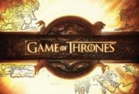 "Gemeinsames ""Game of Thrones"" schauen"