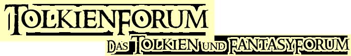 TolkienForum