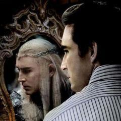 Silmaril