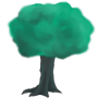 Baumdoktor im Düsterwald