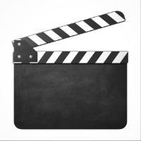 Film-Club
