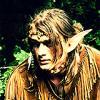 [Biete] UC1382 High Elven W... - letzter Beitrag von Aldaron
